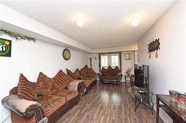 Condo Townhouse at 2476 Post Rd, Unit 8, Oakville, Ontario. Image 14