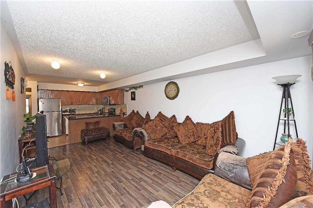 Condo Townhouse at 2476 Post Rd, Unit 8, Oakville, Ontario. Image 16