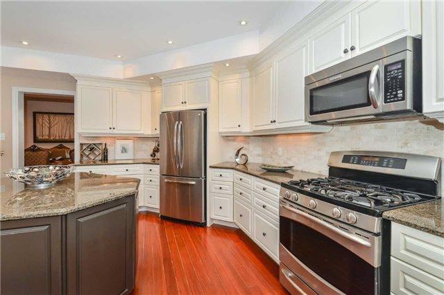 Detached at 4513 Concession 11 Rd, Halton Hills, Ontario. Image 16
