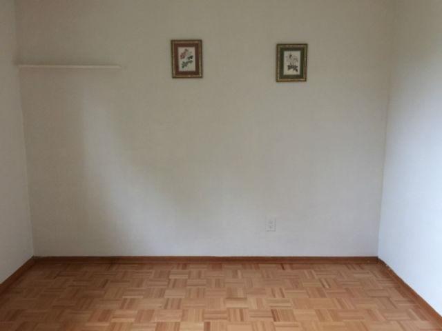 Condo Apartment at 4673 Jane St, Unit 312, Toronto, Ontario. Image 3