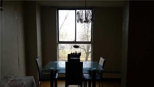 Condo Apartment at 4673 Jane St, Unit 312, Toronto, Ontario. Image 4