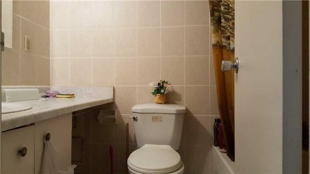 Condo Apartment at 4673 Jane St, Unit 312, Toronto, Ontario. Image 5