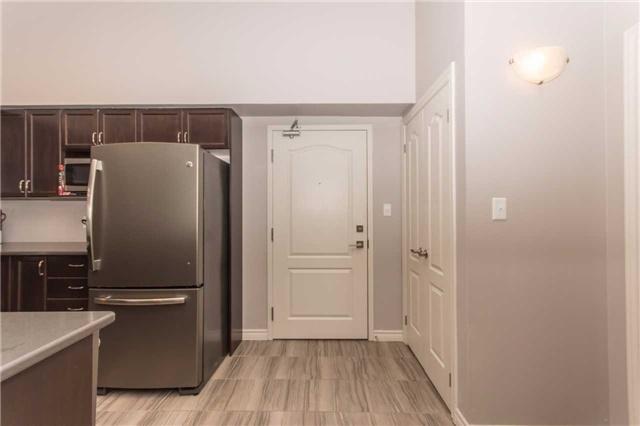 Condo Apartment at 1470 Main St E, Unit 413, Milton, Ontario. Image 14