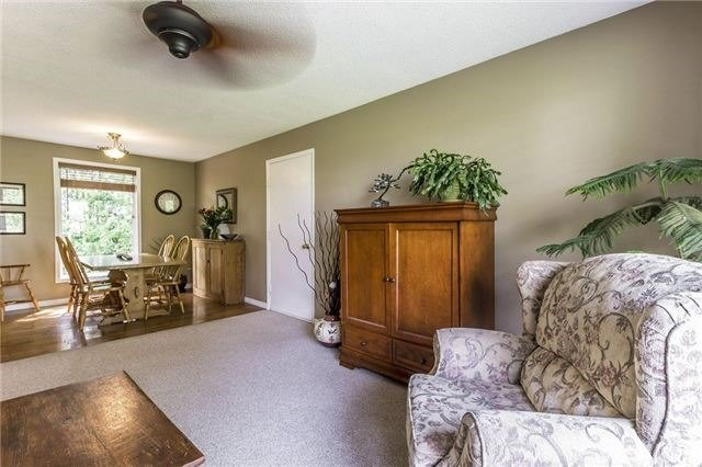 Detached at 12942 Heritage Rd, Caledon, Ontario. Image 15