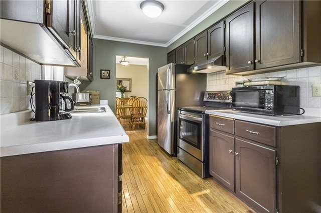 Detached at 12942 Heritage Rd, Caledon, Ontario. Image 16