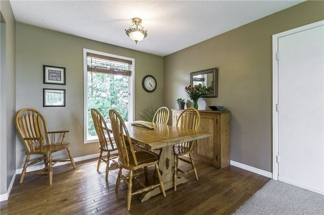 Detached at 12942 Heritage Rd, Caledon, Ontario. Image 17