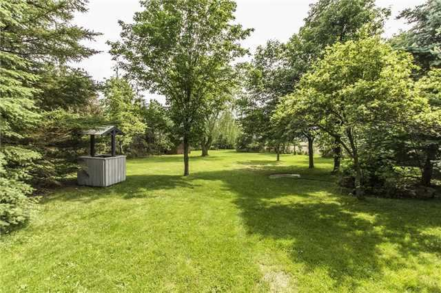 Detached at 12942 Heritage Rd, Caledon, Ontario. Image 11