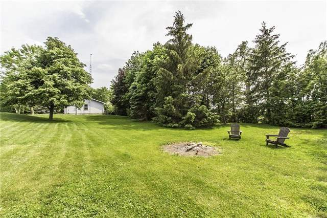 Detached at 12942 Heritage Rd, Caledon, Ontario. Image 13