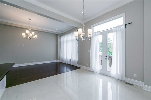 Detached at 19 Connorvale Ave, Toronto, Ontario. Image 11