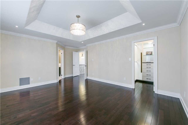 Detached at 19 Connorvale Ave, Toronto, Ontario. Image 15