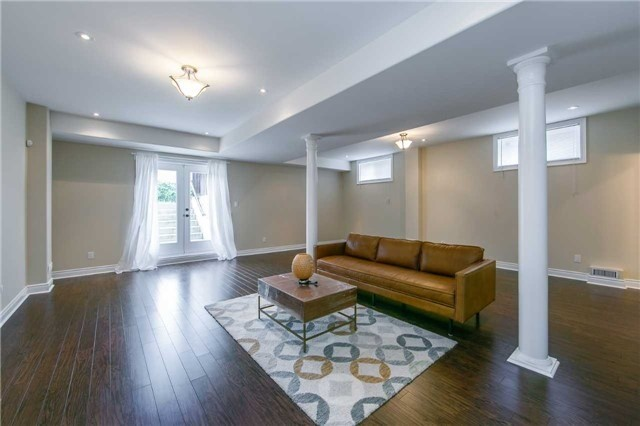 Detached at 19 Connorvale Ave, Toronto, Ontario. Image 5