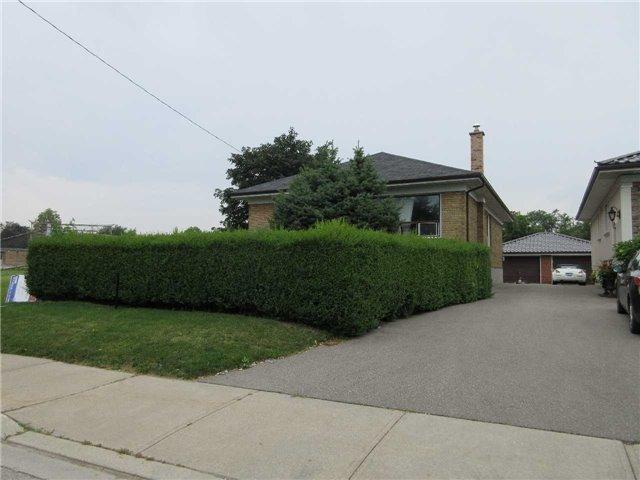 Detached at 8 Merriday St, Toronto, Ontario. Image 1