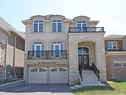 Detached at 164 Cherryhurst Rd, Oakville, Ontario. Image 1