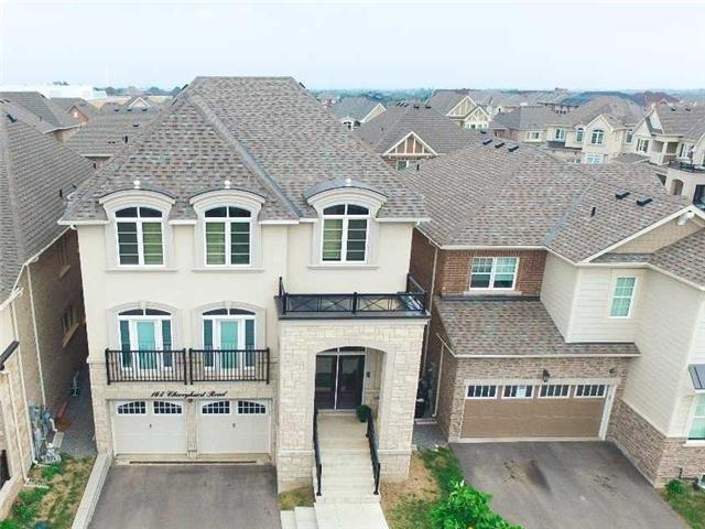 Detached at 164 Cherryhurst Rd, Oakville, Ontario. Image 12