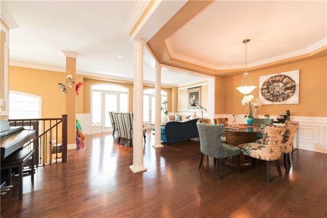 Detached at 164 Cherryhurst Rd, Oakville, Ontario. Image 16
