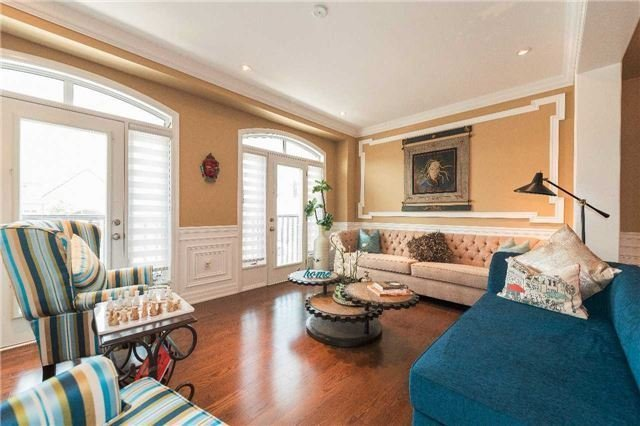 Detached at 164 Cherryhurst Rd, Oakville, Ontario. Image 17