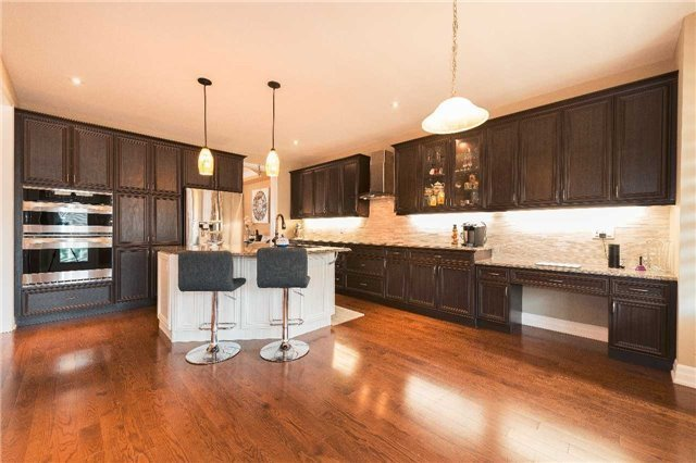 Detached at 164 Cherryhurst Rd, Oakville, Ontario. Image 19