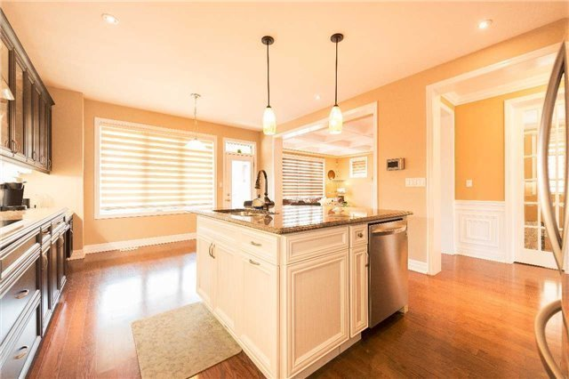 Detached at 164 Cherryhurst Rd, Oakville, Ontario. Image 20