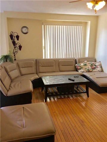 Condo Townhouse at 9 Bur Oak Way, Unit Unit #6, Toronto, Ontario. Image 1