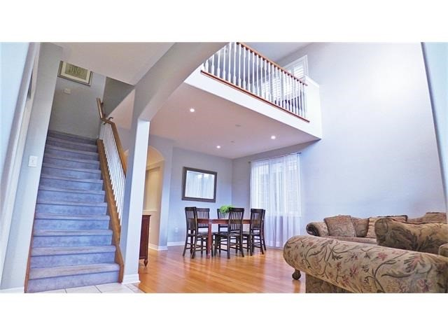 Detached at 1415 Pine Glen Rd, Oakville, Ontario. Image 13