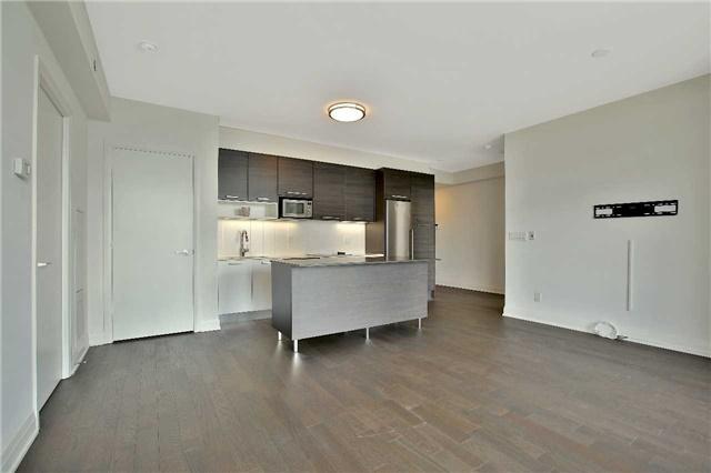 Condo Apartment at 36 Park Lawn Rd, Unit 1403, Toronto, Ontario. Image 20