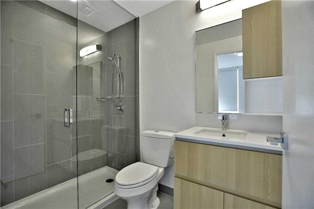 Condo Apartment at 36 Park Lawn Rd, Unit 1403, Toronto, Ontario. Image 5