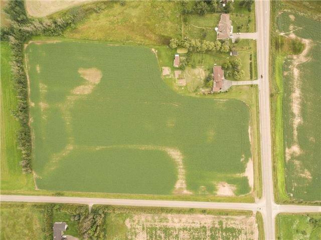 Detached at 6939 King St, Caledon, Ontario. Image 5