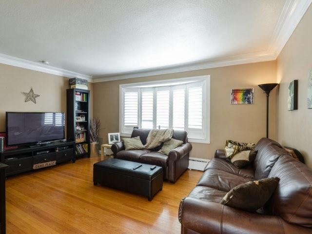 Duplex at 50 Minnewawa Rd, Mississauga, Ontario. Image 19