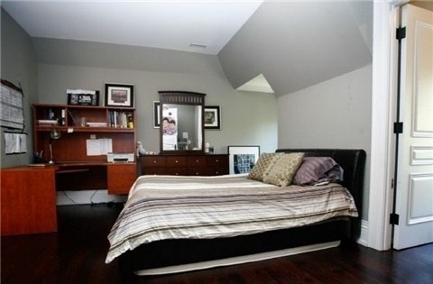 Detached at 1305 Indian Rd, Mississauga, Ontario. Image 5