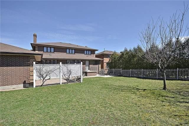 Detached at 2616 Mason Hts, Mississauga, Ontario. Image 14