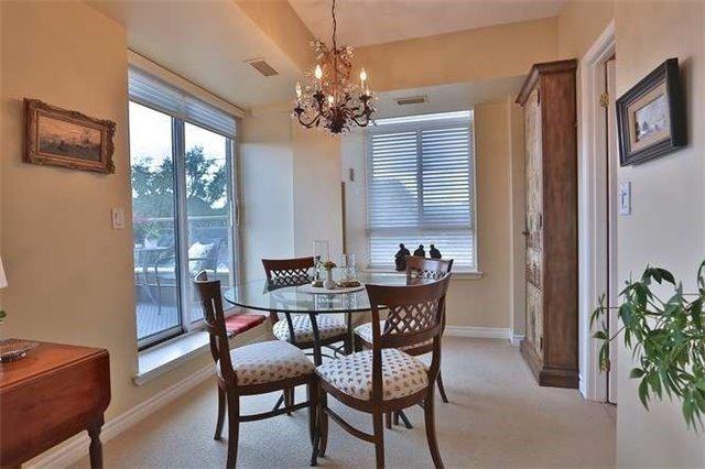 Condo Apartment at 935 Royal York Rd, Unit 307, Toronto, Ontario. Image 12