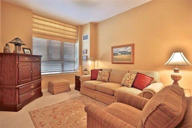 Condo Apartment at 935 Royal York Rd, Unit 307, Toronto, Ontario. Image 2