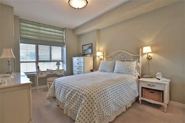 Condo Apartment at 935 Royal York Rd, Unit 307, Toronto, Ontario. Image 4