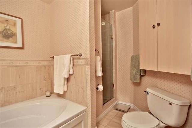 Condo Apartment at 935 Royal York Rd, Unit 307, Toronto, Ontario. Image 5