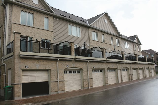Condo Townhouse at 5650 Winston Churchill Blvd, Unit 48, Mississauga, Ontario. Image 15