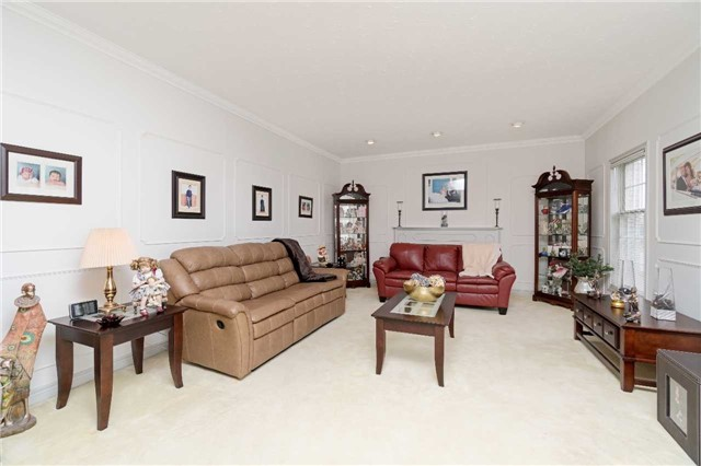 Detached at 11701 Guelph Line, Milton, Ontario. Image 16