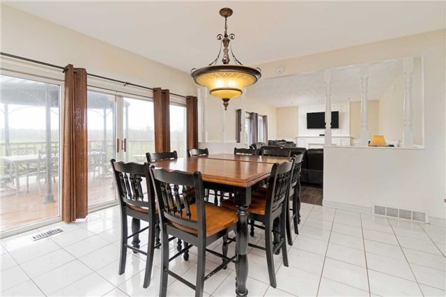 Detached at 11701 Guelph Line, Milton, Ontario. Image 5