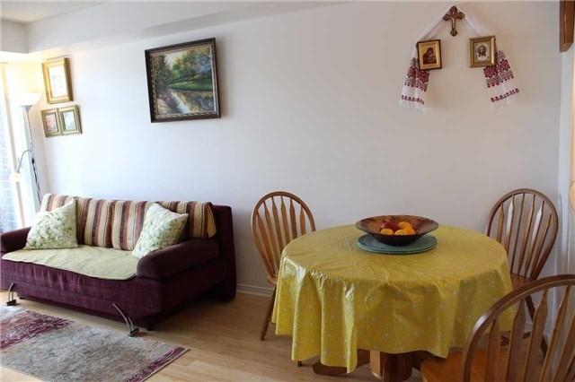 Condo Apartment at 9 Michael Power Pl, Unit 1102, Toronto, Ontario. Image 18