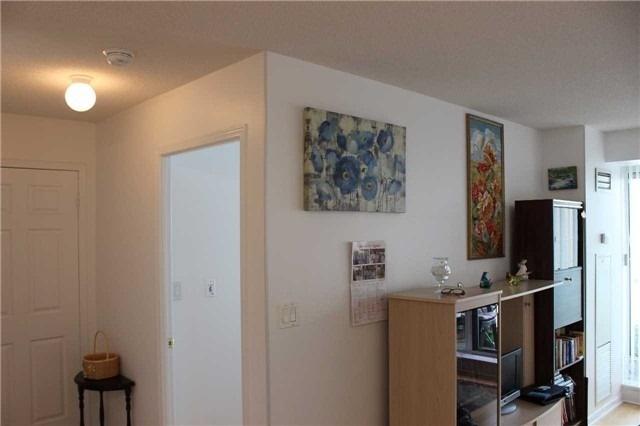 Condo Apartment at 9 Michael Power Pl, Unit 1102, Toronto, Ontario. Image 2