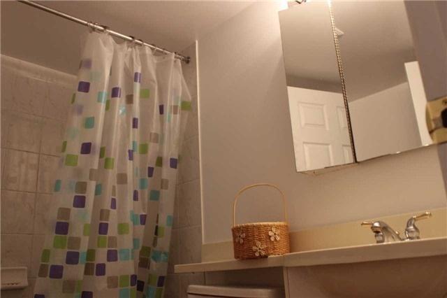 Condo Apartment at 9 Michael Power Pl, Unit 1102, Toronto, Ontario. Image 6
