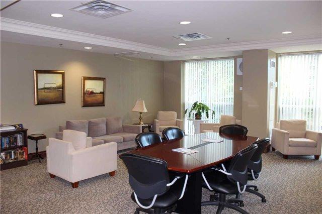 Condo Apartment at 9 Michael Power Pl, Unit 1102, Toronto, Ontario. Image 11