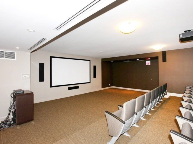 Condo Apartment at 100 John St, Unit 1001, Brampton, Ontario. Image 2