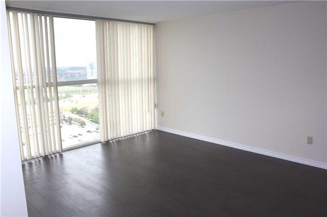 Condo Apartment at 4205 Shipp Dr, Unit 2502, Mississauga, Ontario. Image 14