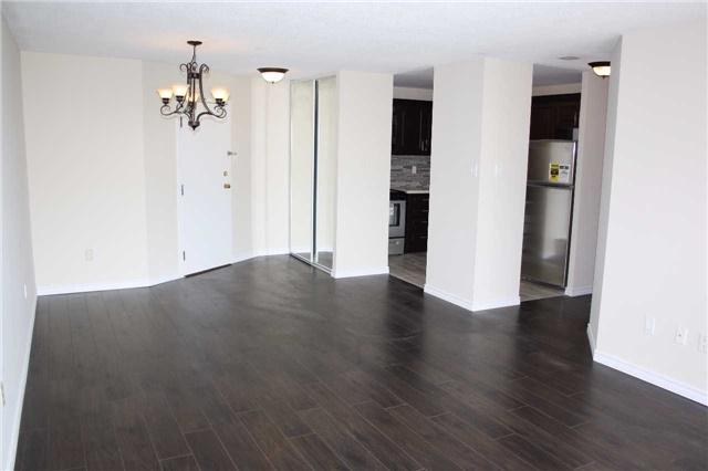 Condo Apartment at 4205 Shipp Dr, Unit 2502, Mississauga, Ontario. Image 16