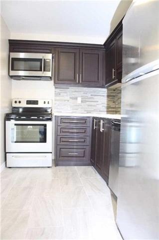 Condo Apartment at 4205 Shipp Dr, Unit 2502, Mississauga, Ontario. Image 20