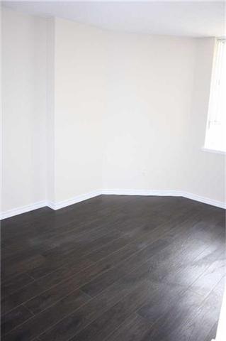 Condo Apartment at 4205 Shipp Dr, Unit 2502, Mississauga, Ontario. Image 6