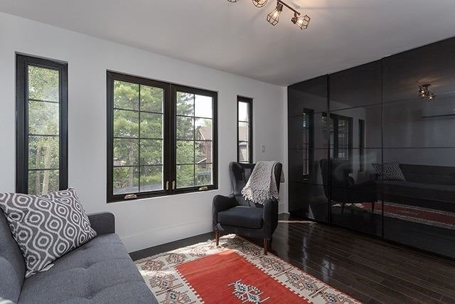 Detached at 53 Pearson Ave, Toronto, Ontario. Image 20