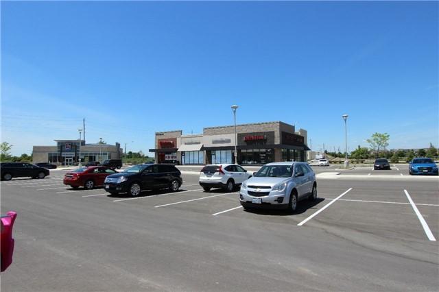 Townhouse at 34 Dufay Rd, Brampton, Ontario. Image 8