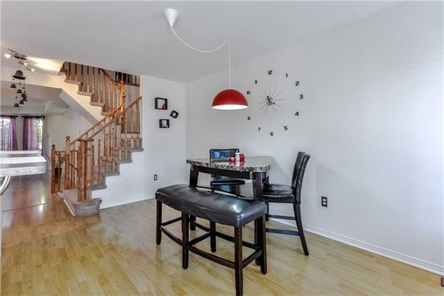 Semi-detached at 102 Roxton Rd, Oakville, Ontario. Image 17