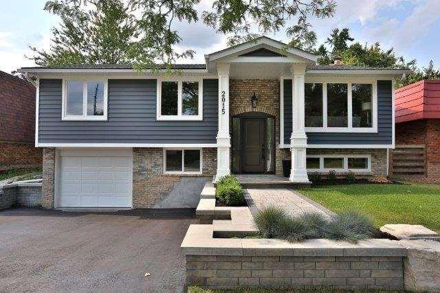 Detached at 2015 Faversham Ave, Burlington, Ontario. Image 1